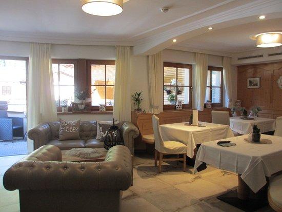 Hotel Möderle Foto