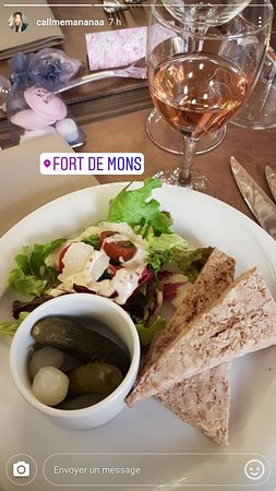 Mons-en-Baroeul, France: Screenshot_20180916-213549_large.jpg