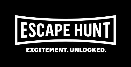 ‪Escape Hunt‬
