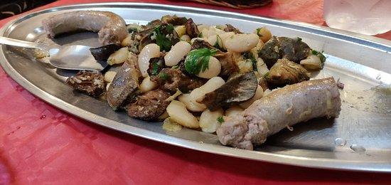 Restaurant La Bota: IMG_20180917_150402_large.jpg