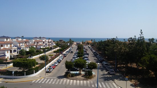 Playas de Vera صورة فوتوغرافية