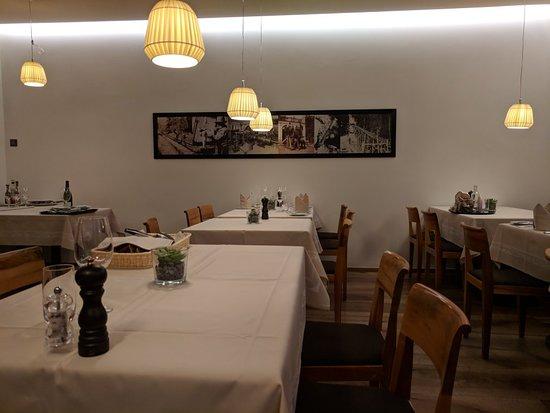 Samedan, Switzerland: IMG_20180917_202144_large.jpg