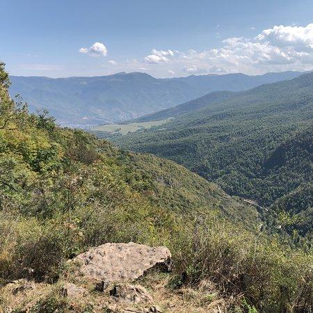 Иджеван, Армения: photo8.jpg