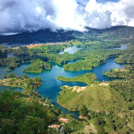 Turismo Sin Barreras Colombia