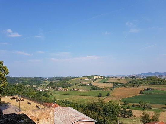 Castell'Alfero, Италия: Castello - Oggi Ufficio Informazioni e Municipio