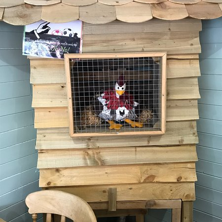 the nest: photo5.jpg
