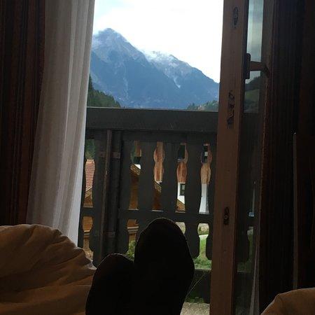See, Austria: photo2.jpg