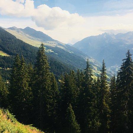 See, Austria: photo5.jpg