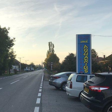 Bosnjaci, كرواتيا: photo0.jpg