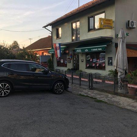 Bosnjaci, كرواتيا: photo1.jpg