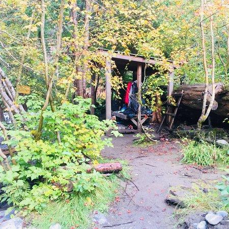 Skookumchuck, Kanada: photo4.jpg