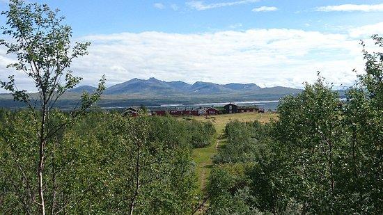 Sor-Trondelag, Norway: DSC_5964_large.jpg