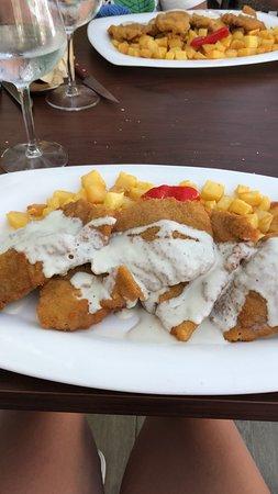 Foto de Restaurante Tresmallo