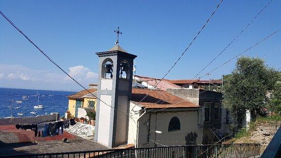Chiesa Santissima Addolorata o Beata Vergine Addolorata