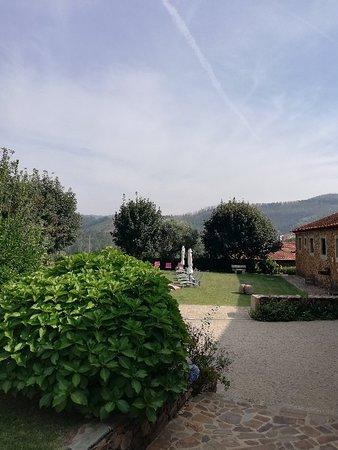 Castelo de Paiva, البرتغال: IMG_20180916_160357_large.jpg