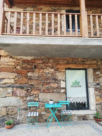 Castelo de Paiva, البرتغال: IMG_20180916_154412_large.jpg