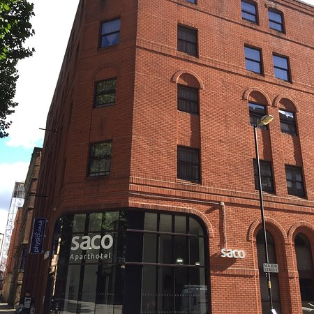 photo2.jpg - Picture of SACO Manchester - Piccadilly ...