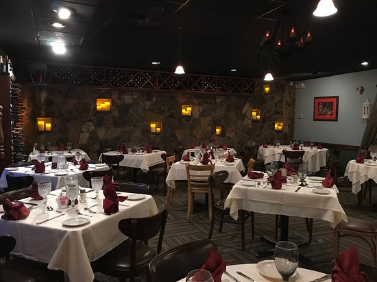 Miguel S Restaurant Siesta Key Menu