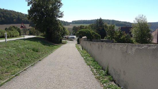 Neresheim, Germany: Klosteranlage