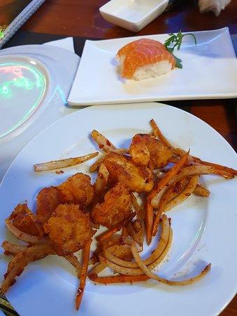 Tokyo Restaurant: 20180917_214657_large.jpg