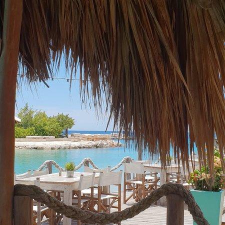 Hemingway Beach Bar: photo3.jpg