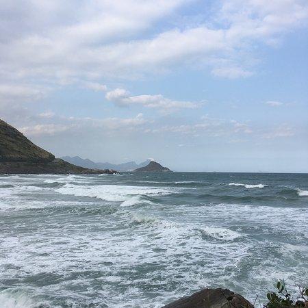 Prainha Beach: photo6.jpg