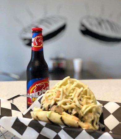Pao Pao Fast Food照片