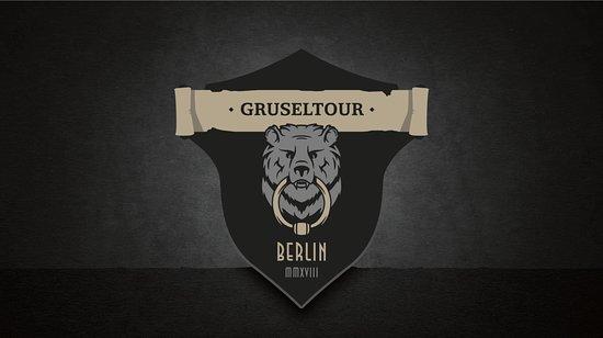 Gruseltour Berlin