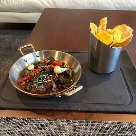 SANA Lisboa Hotel: photo2.jpg