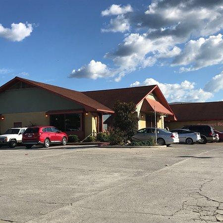 Jasper, TN: photo0.jpg