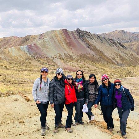 Perú Wild Treks