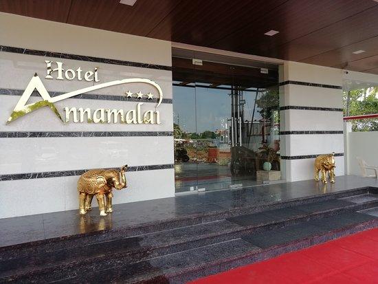 Ponnamaravathi Photos - Featured Images of Ponnamaravathi