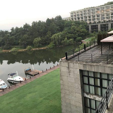 Liyang, China: photo4.jpg
