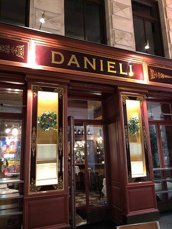Danielas