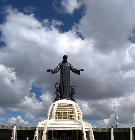Santuario de Cristo Rey: IMG_20180709_160728817~2_large.jpg