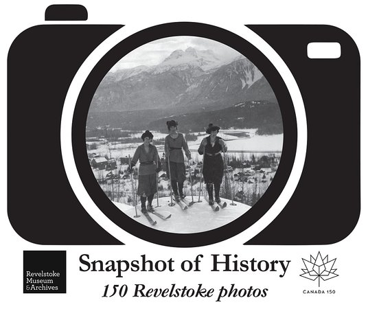 View our photo gallery exhibit upstairs featuring the most popular photos from our archives.