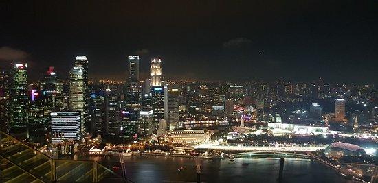 Marina Bay Sands Skypark: 20180911_204220_large.jpg