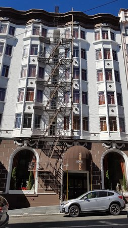 Hotel Vertigo: 20180913_152519_large.jpg