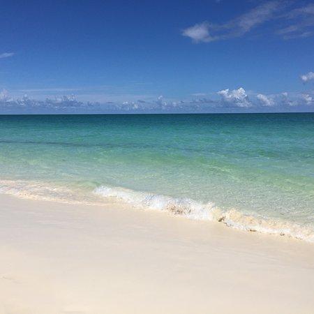 Playa Pilar: photo3.jpg