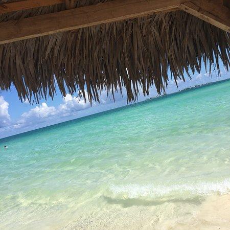 Playa Pilar: photo4.jpg