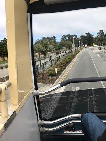 Foto de Big Bus Tours