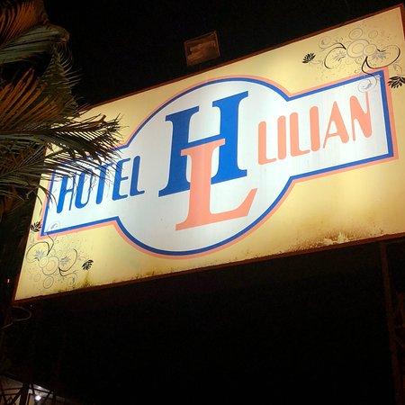 Residencial Lilian: photo0.jpg