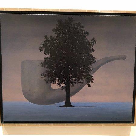 San Diego Museum of Art: photo4.jpg