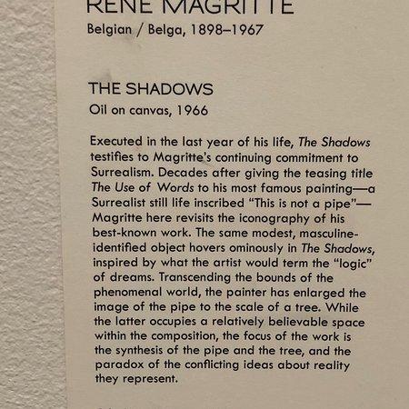 San Diego Museum of Art: photo5.jpg