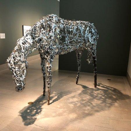 San Diego Museum of Art: photo6.jpg