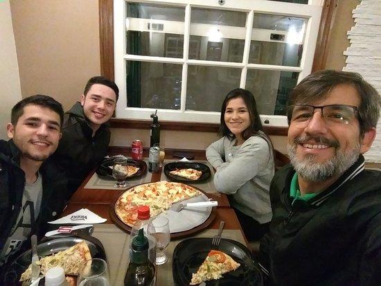 Pizza Doc: IMG_20180917_224128_252_large.jpg