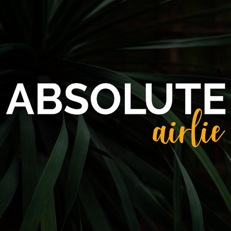 Absolute Airlie