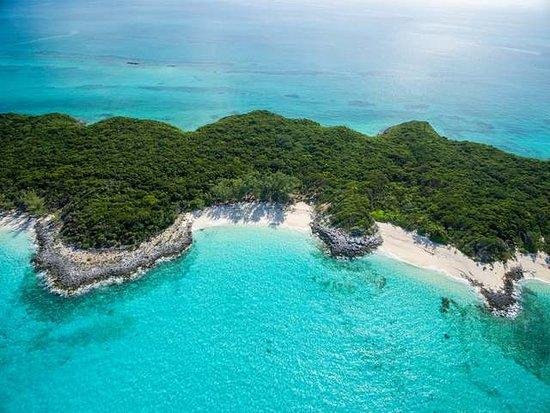 Bahama Island Excursions