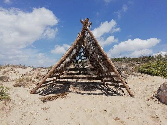 Spiaggia Carratois: IMG_20180917_124709_large.jpg