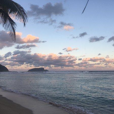 Saleapaga, Samoa: photo4.jpg